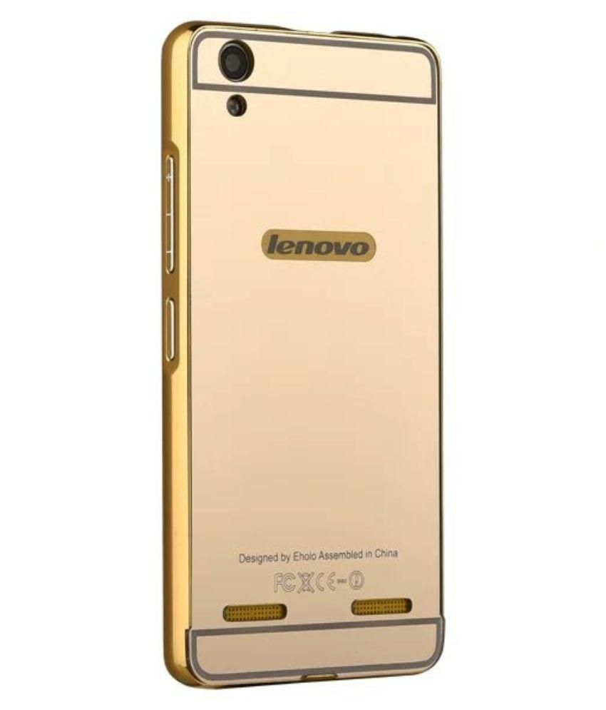 cheap for discount ba67d 2cc76 Lenovo A6000 back cover