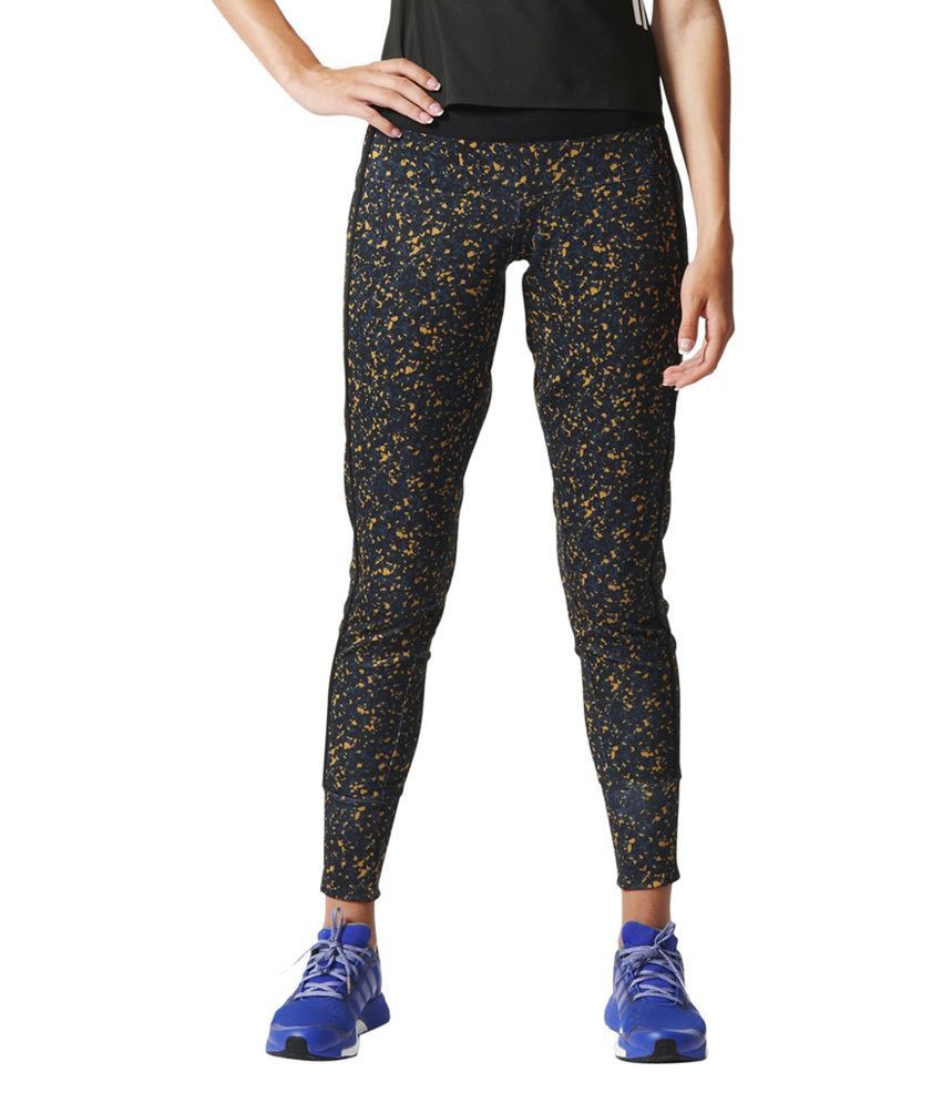 Adidas Women's Workout Pants