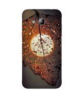 086cfe3678d3 https   www.snapdeal.com product trilmil-printed-back-cover-for ...