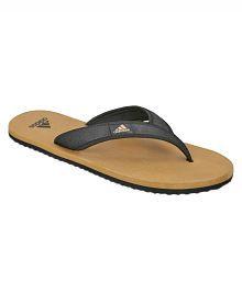 Khaki Mens Slippers   Flip Flops  Buy Khaki Mens Slippers   Flip ... 36371a84509d