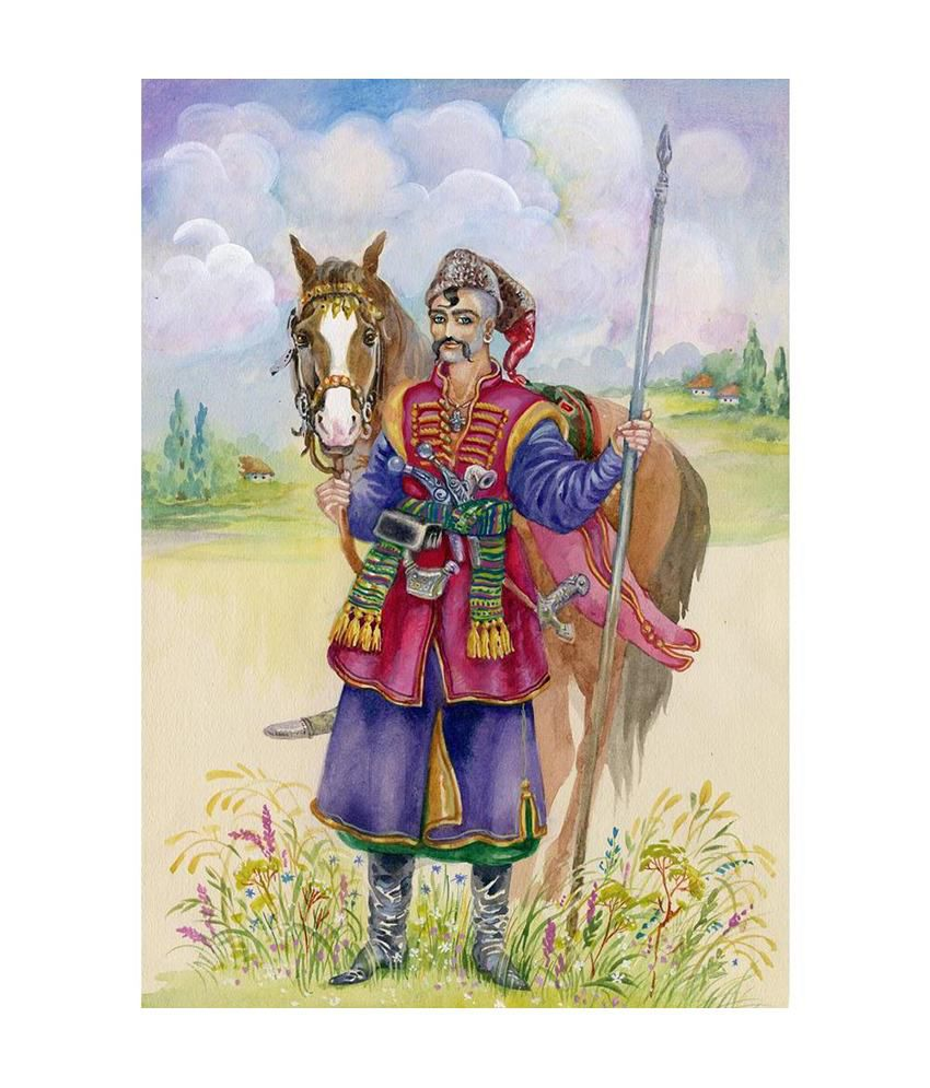 ArtzFolio Online Art Marketing Canvas Art Prints Without Frame Single Piece