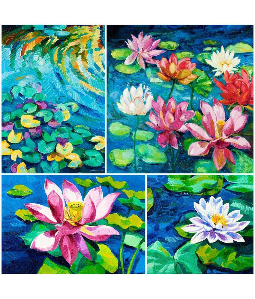 Artzfolio.com Online Art Marketplace Canvas Art Prints With Frame Single Piece