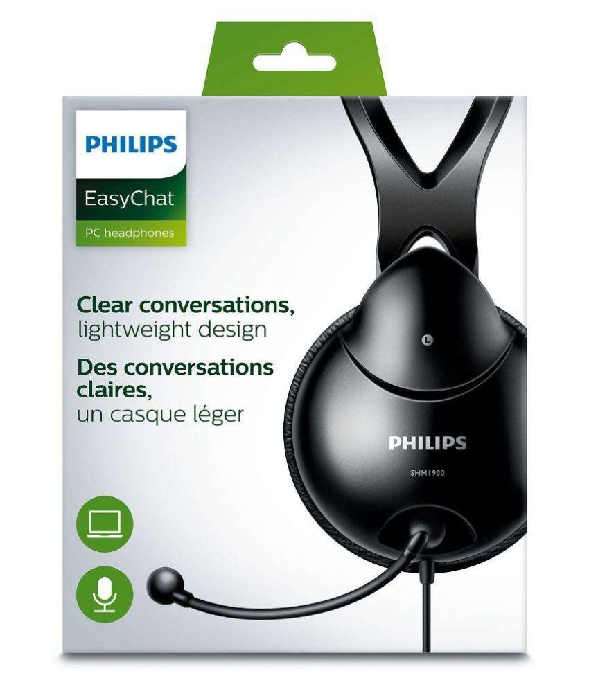 Philips Shm1900 Driver For Windows 7 Earphone She 3590 Uploader
