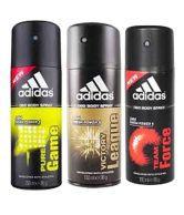 [Image: Adidas-Combo-of-Pure-Game-SDL949087915-1-b6292.jpg]