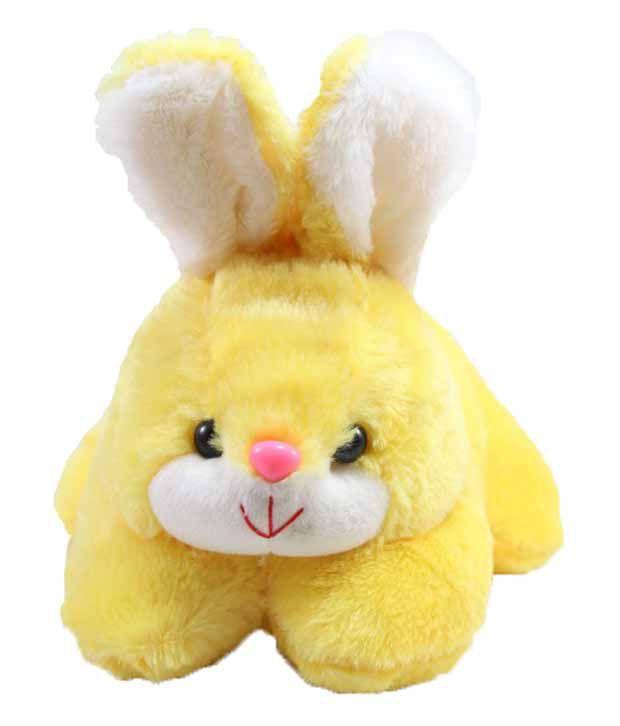 Tickles Cute Rabbit 26 cm