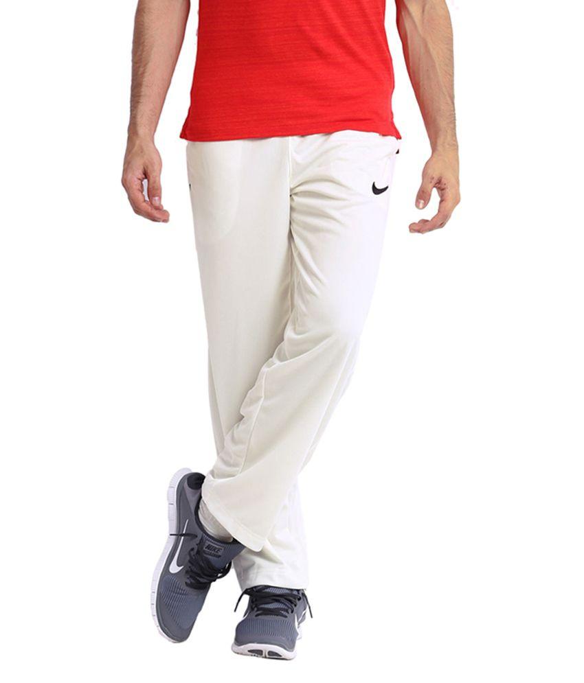 Nike Off-White Test Batmen Track Pant for Men