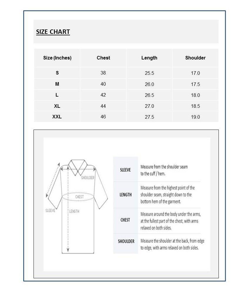 pepe jeans kids size chart: Pepe jeans blue cotton polo t shirt buy pepe jeans blue cotton