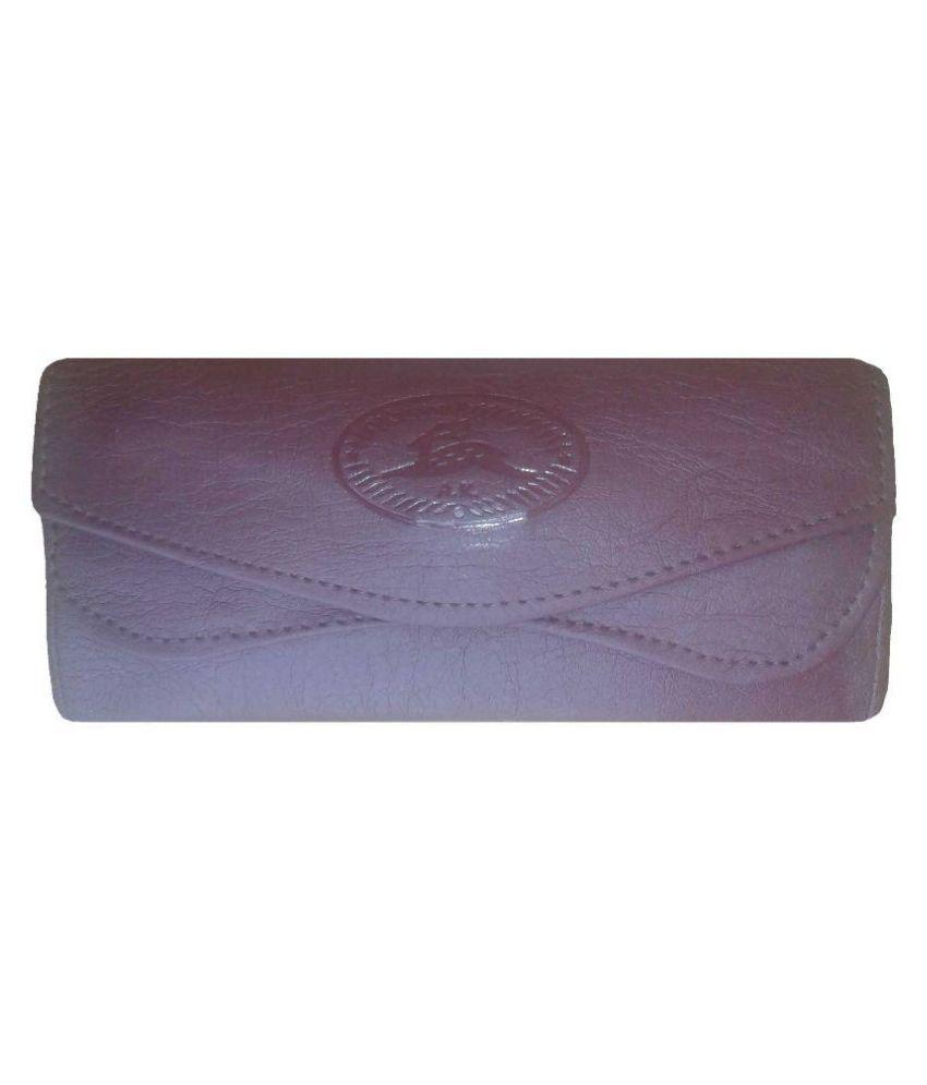 Goldeno Navy Handbags & Clutches