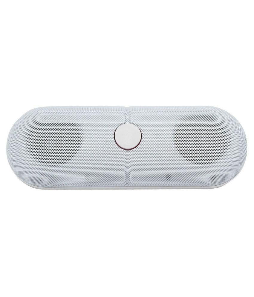 Inext IN-606 Bluetooth Speaker