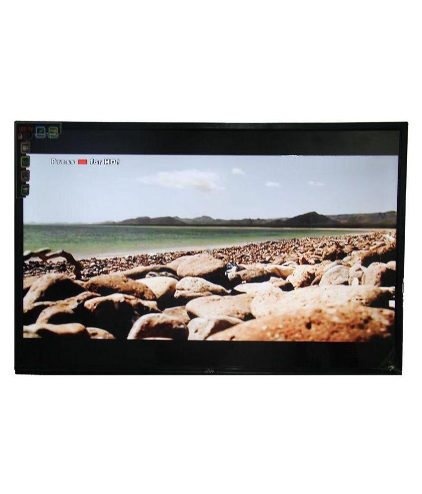 LUNAR LU30FHD 32 Inches Full HD LED TV