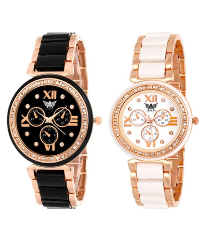 Buy research chemicals uk discount watches