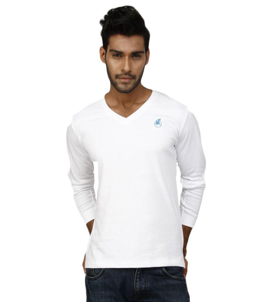 2816c447cb24 Flipkart Mens Full Sleeves T Shirts