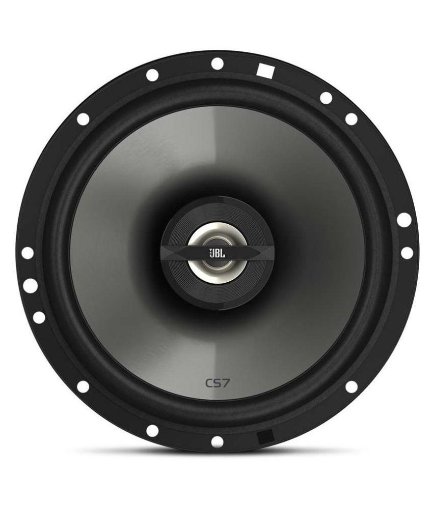 How Muchdoes It Cost To Install Jbl Car Speakers