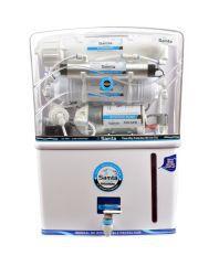 Samta 15 L Aquagrand RO+UV+TDS+UF RO+UV+UF Water Purifier
