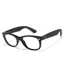 0c9bbc2596f Ray-Ban Spectacle Frames  Buy Ray-Ban Spectacle Frames Online at ...