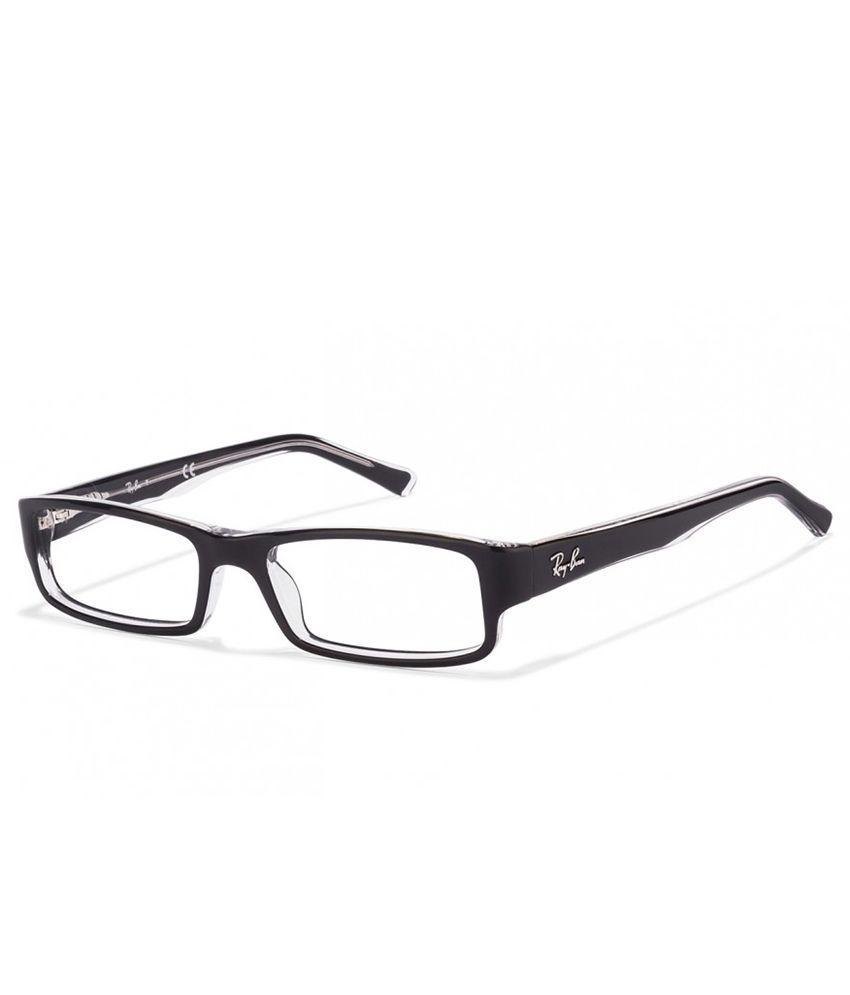 ray ban spectacles online  Ray-Ban RX-5246-2034 Eyeglasses - Buy Ray-Ban RX-5246-2034 ...