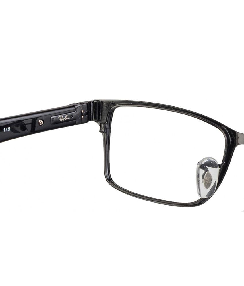 cf0882c0f11 Ray-Ban RX-6238-2509-Size 53 Wayfarer Eyeglasses - Buy Ray-Ban RX ...