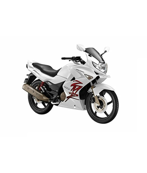 Speedwav Carbon Design Bike Performance Exhaust Hero Karizma Zmr