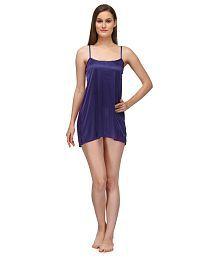 39e99b44007 Nighty   Night Gowns   Buy Nighty   Night Gowns for Women Online at ...