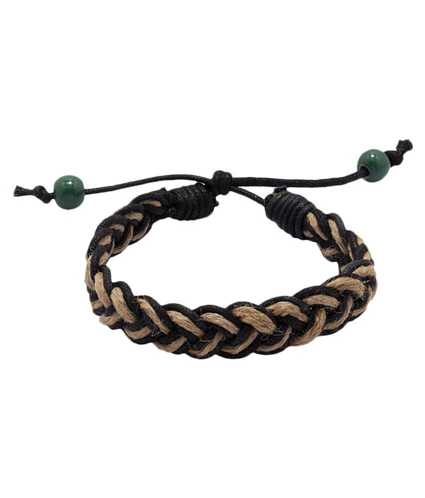 Voylla Multicolour Bracelet