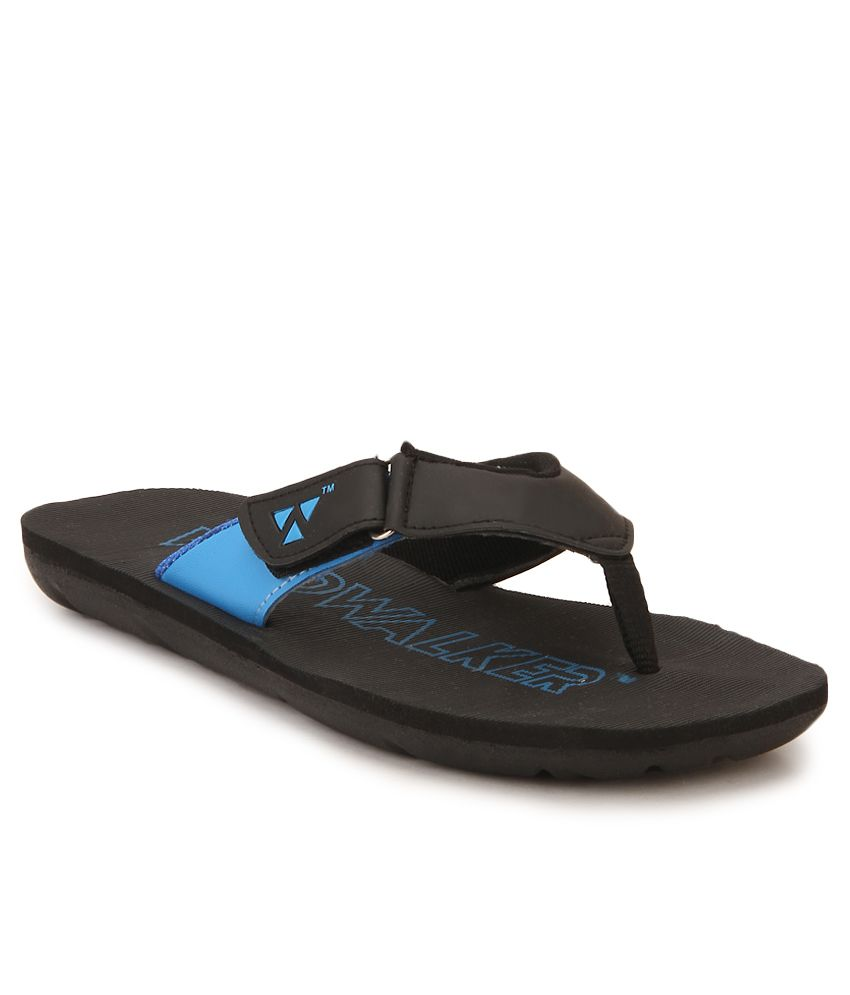 Windwalker Barbados 2 Blue Flip Flops cheap sale latest collections for sale the cheapest cheap sale clearance store cheap sale nicekicks MNZ3rtK2