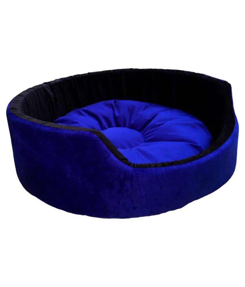 Fish aquarium rates in delhi - Slatter S Be Royal Muti Color Cat Dog Small Bed