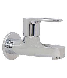 Cute Kohler Taps Pictures Inspiration - The Best Bathroom Ideas ...
