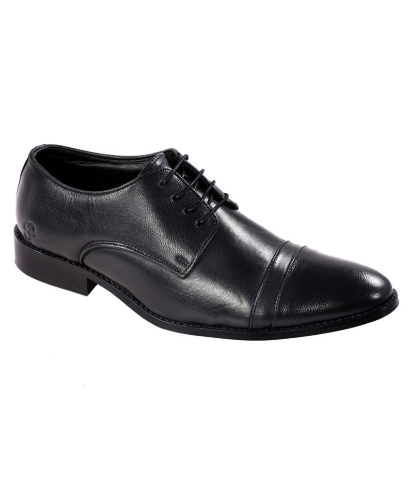 big junior black formal shoes available at snapdeal for rs