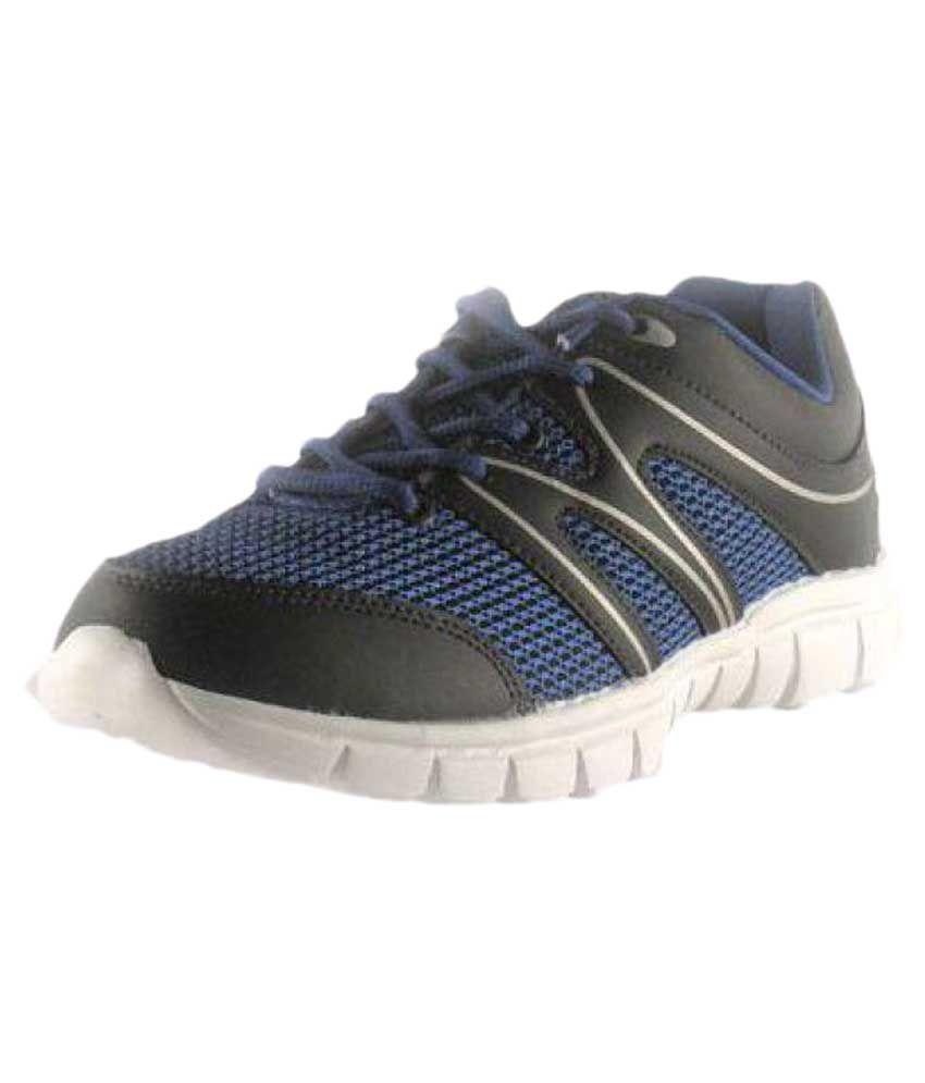 Bata Shoes Online Store