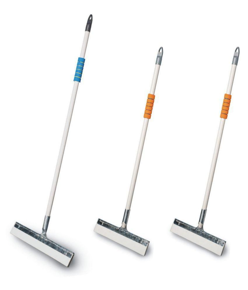 Vimal C44 Multi Colour Floor Wiper ...