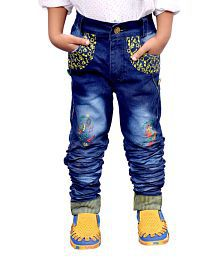 2a71dfdcd4c Boys Jeans  Buy Denim Jeans