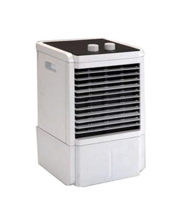 Vego-Atom-Plus-Personal-6L-Air-Cooler
