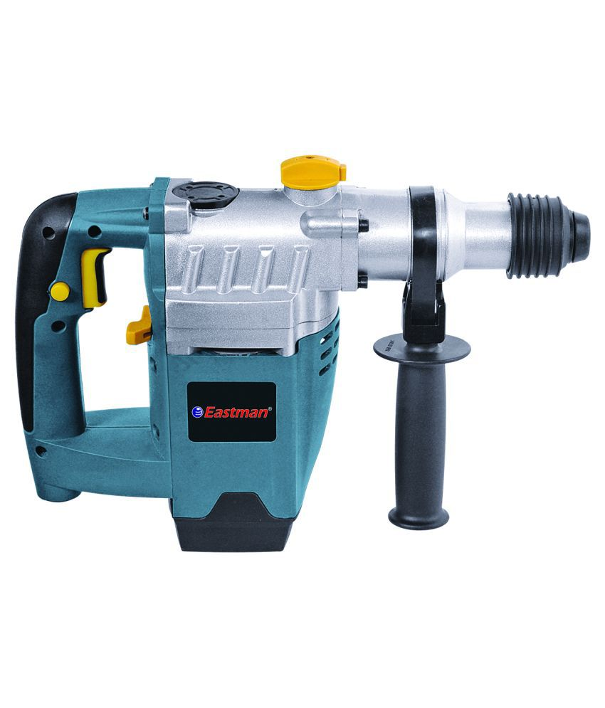 Watch in addition 437544149 as well 3136 also Product further Milwaukee. on corded drill