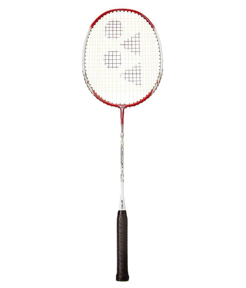 Yonex Muscle Power 2 Badminton Racket: Buy Online at Best ...