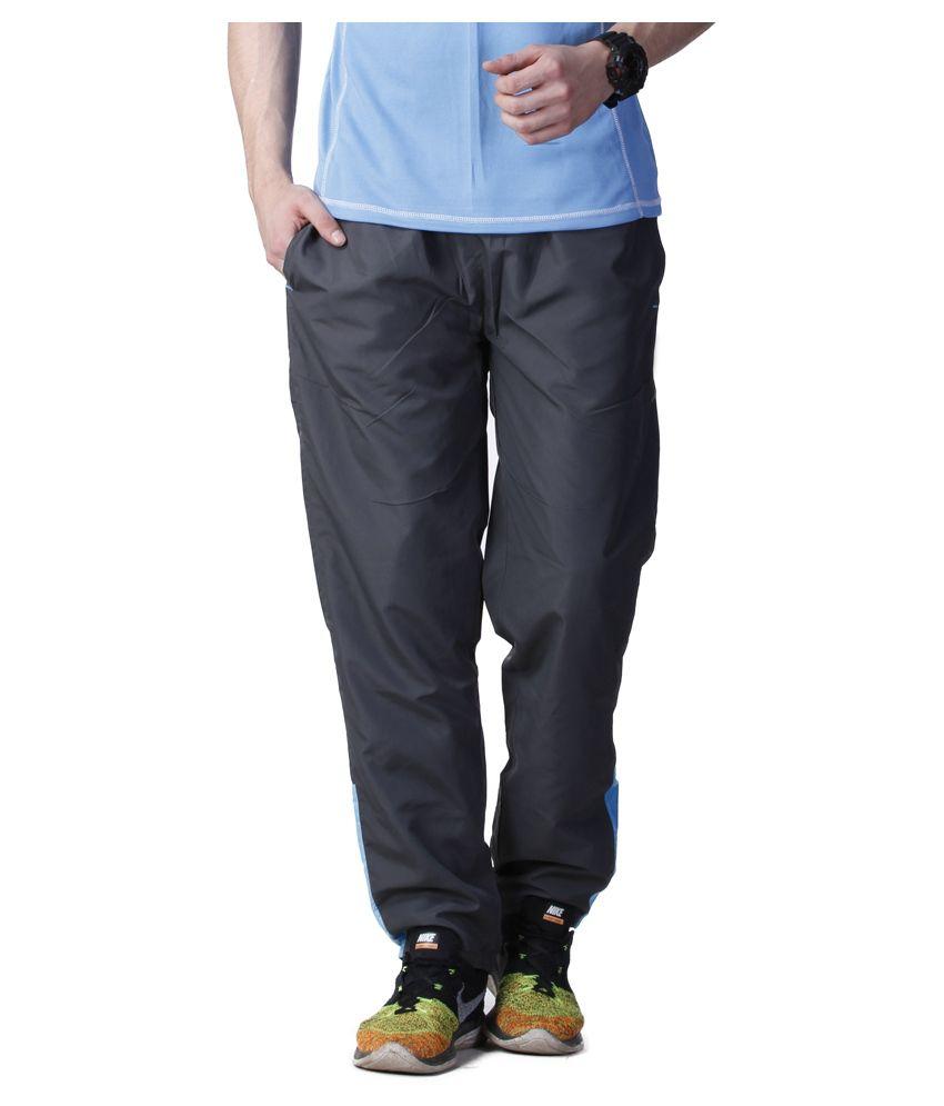 Flingr Polyster Bottomwear