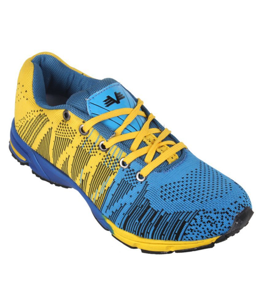 Best Knit Running Shoes