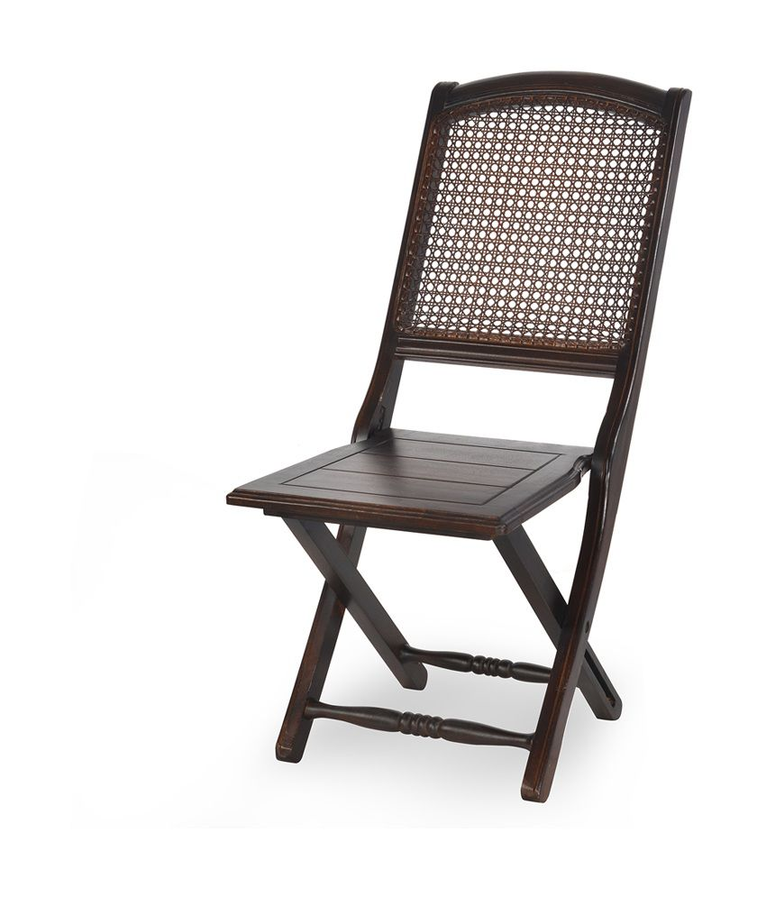 100 Buy Folding Chairs Online India Mywoodkart  : home by Nilkamal Luisa Folding SDL096865063 3 b2be6 from mitzissister.com size 850 x 995 jpeg 78kB