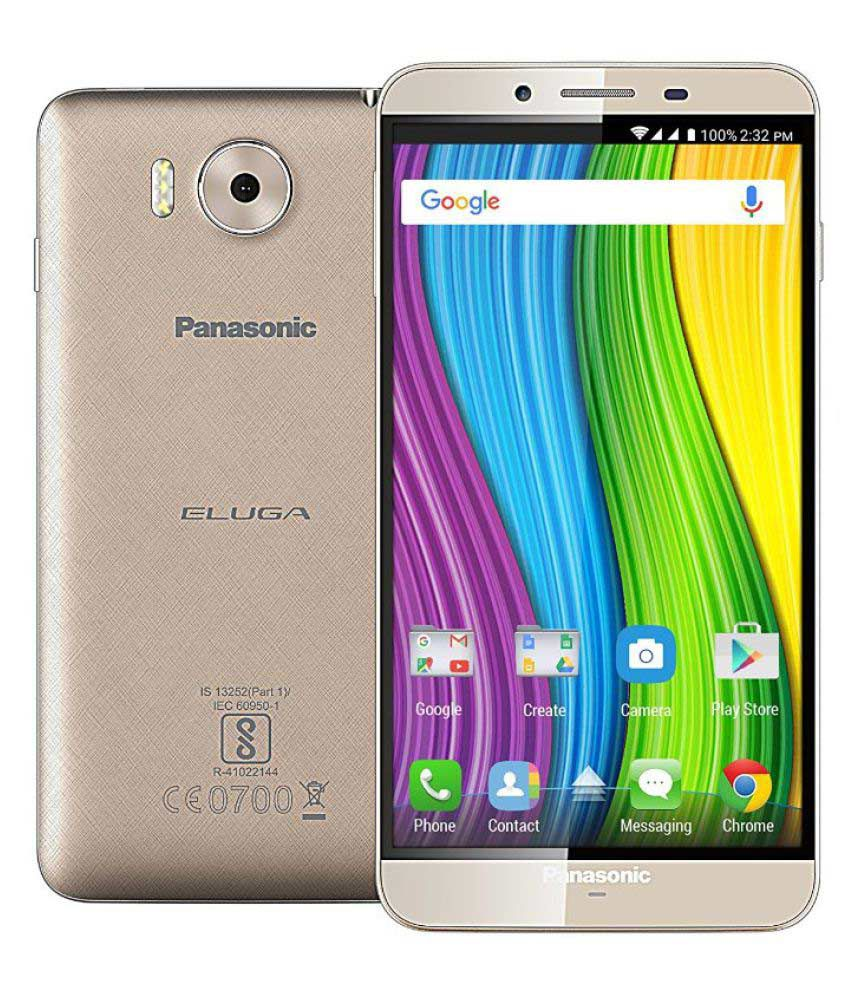 Image result for panasonic eluga note