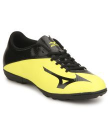 Mizuno Basara 103 As Multi Color Football Sports Shoes