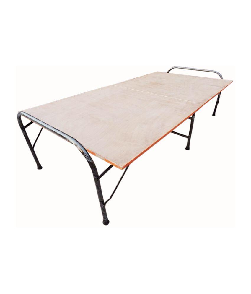 FOLDING BED IN PLY BOARD - Buy FOLDING BED IN PLY BOARD ...
