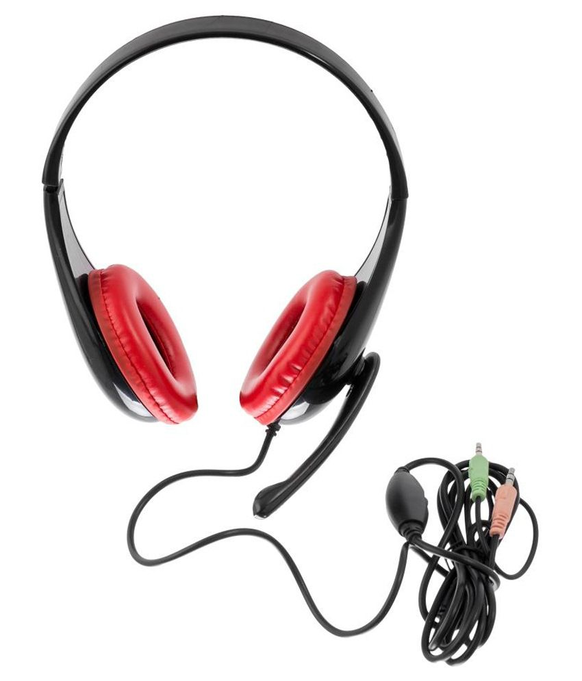 Advent-Ad-hp_smart-Headset-With-Mic