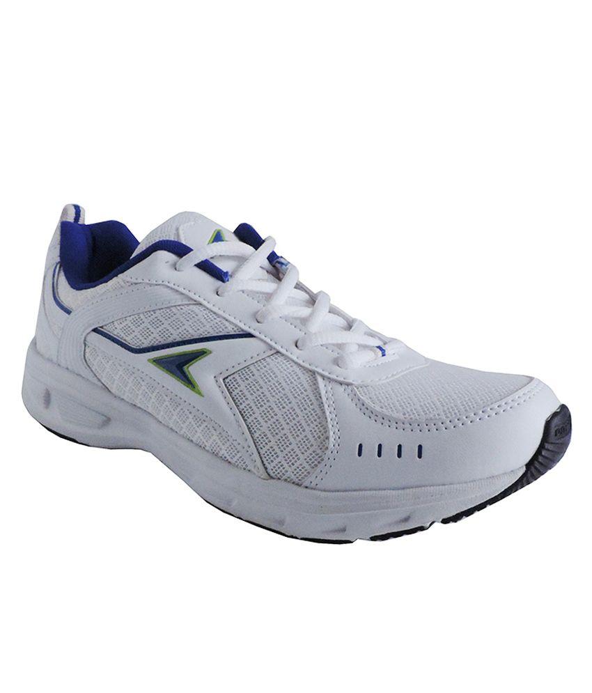 bata sport shoes price 28 images bata sports shoes