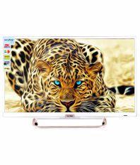 Wybor W32 80 cm White (32) HD Ready Edge LED Television