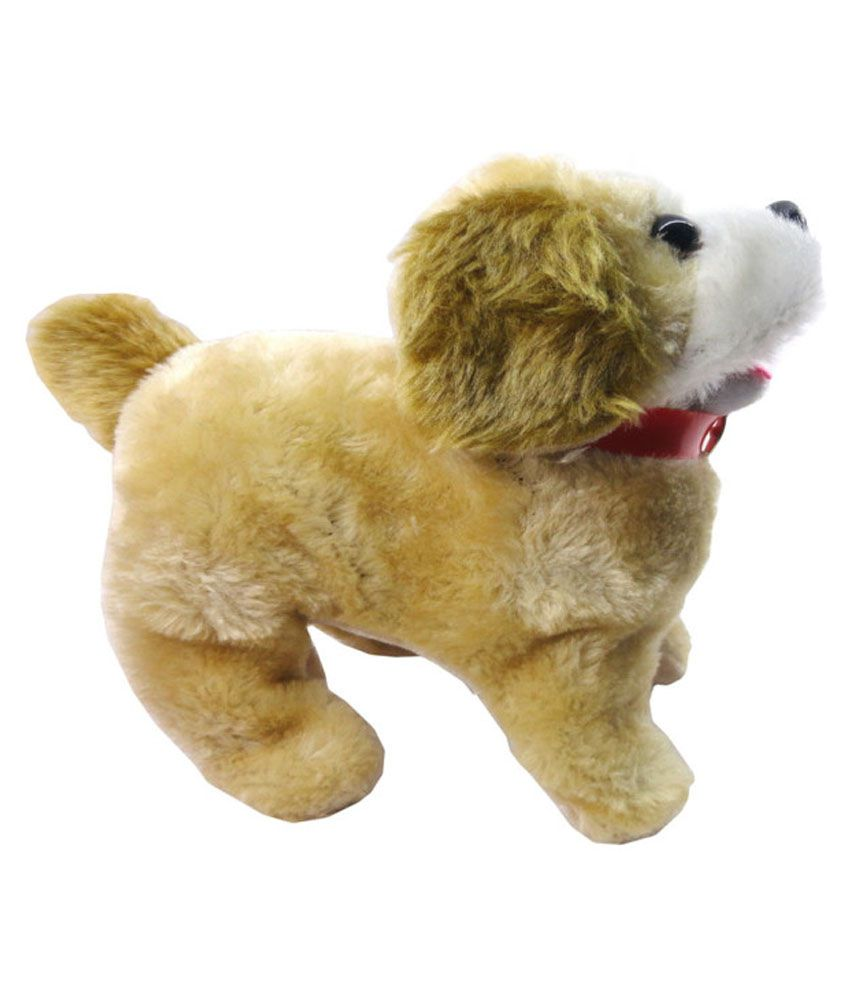 doux devil brown plastic cute little puppy flip dog buy doux doux devil brown plastic cute little puppy flip dog