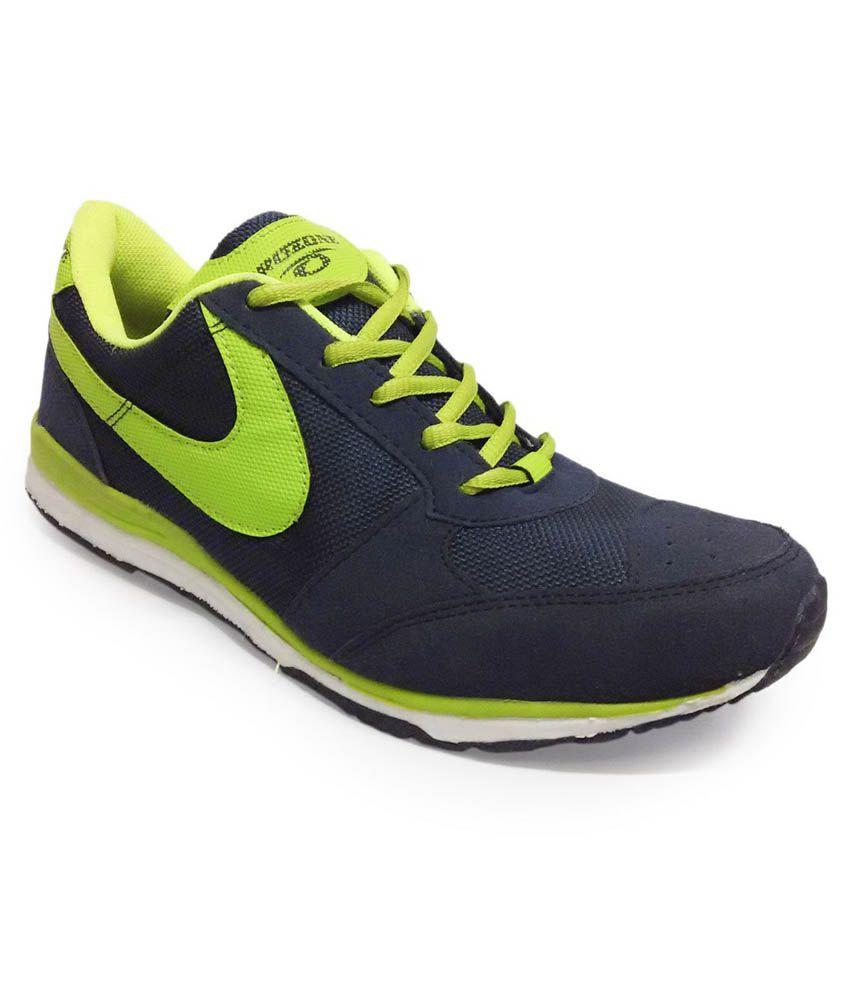 Prozone Shoes Price