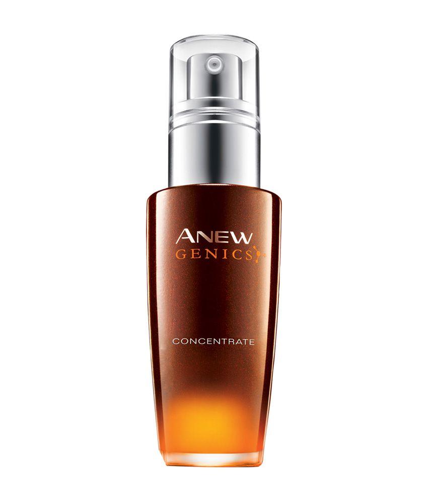 Avon Naturals Ayurvedic Whitening 3 In 1 Cleanser Scrub