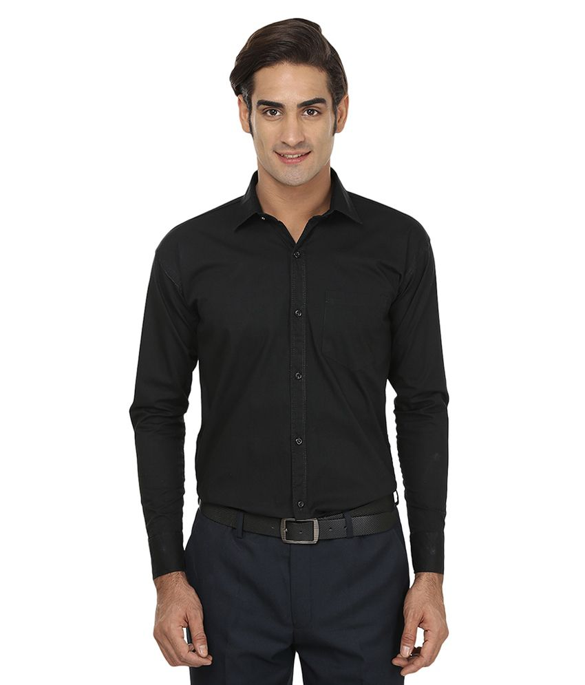 Casual Shirts For Men: Shop for Casual Shirts online at best prices in India. Choose from a wide range of Casual Shirts For Men at mediacrucialxa.cf Get Free 1 or 2 day delivery with Amazon Prime, EMI offers, Cash on Delivery on eligible purchases.