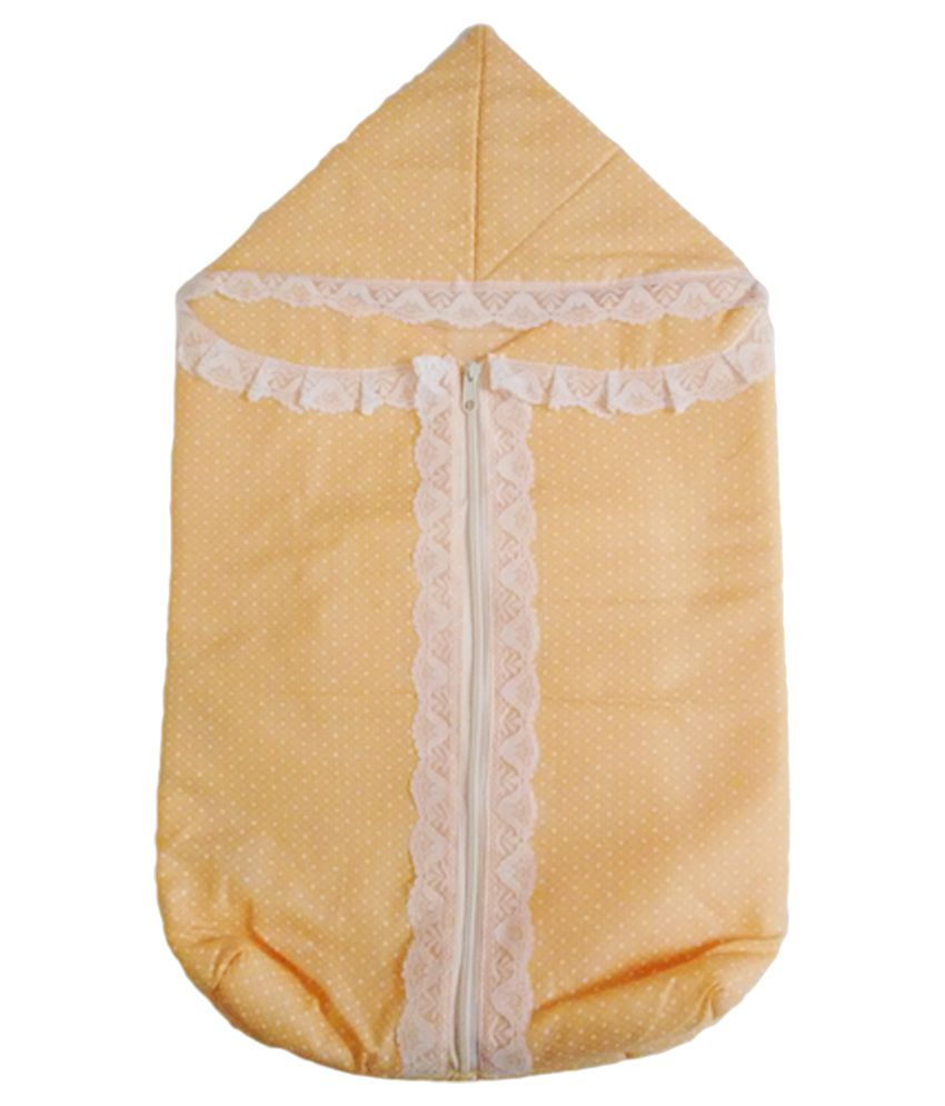 Prime Mahi Yellow Baby Sleeping Bag Caraccident5 Cool Chair Designs And Ideas Caraccident5Info
