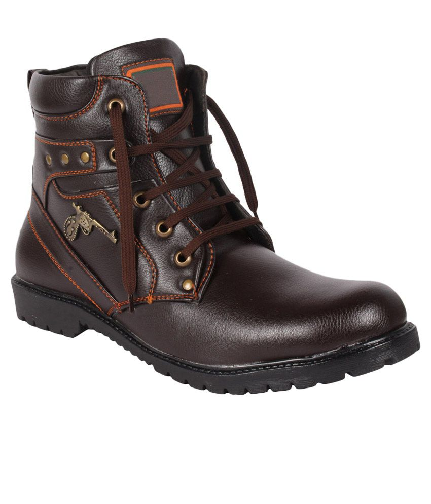 Stylish Casual Shoes Online