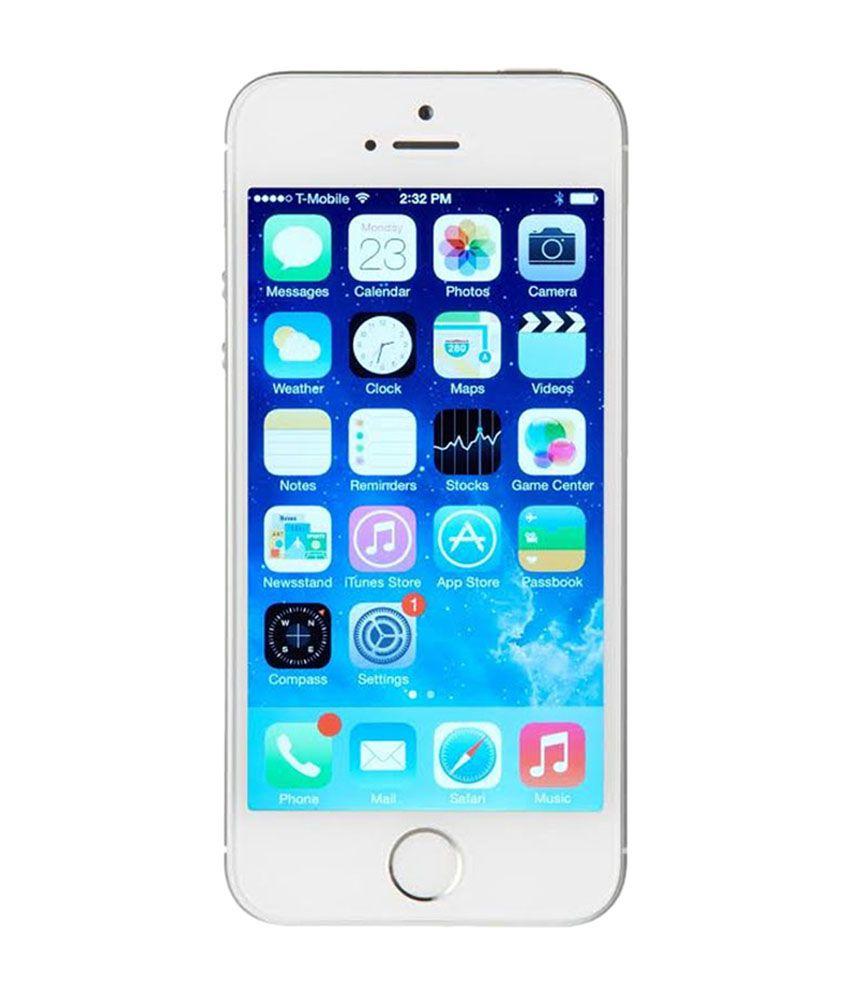 Kate Spade Hello Sunshine Iphone 4 Case, Kate, Wiring Diagram Free ...